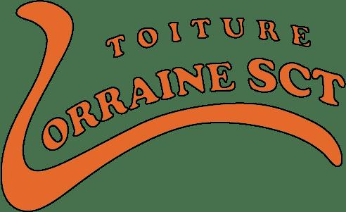 Lorraine SCT